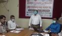 গোপালগঞ্জে ভিটামিন 'এ' পাবে ১ লাখ ৭১ হাজার শিশু