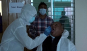 গোপালগঞ্জে পিসিআর ল্যাব: করোনার নমুনা পরীক্ষা শুরু