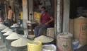 হিলিতে ৩দিনে চালের দাম কেজিতে ৩ টাকা বেড়েছে