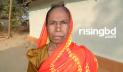 মৃত্যুর পরও কি স্বীকৃতি পাবেন না বীরাঙ্গনা 'জানকী'