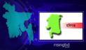 ট্রাক্টরচাপায় প্রাণ গেলো ৩ মোটরসাইকেল আরোহীর