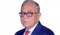 রোহিঙ্গা প্রত্যাবাসনে ফিলিপাইনের জোরালো ভূমিকা চান রাষ্ট্রপতি