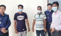 হবিগঞ্জ সদর হাসপাতালে অভিযান: ২ দালালের কারাদণ্ড