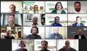 ইউআইইউতে আইসিটি বিষয়ক ২য় আন্তর্জাতিক সম্মেলন