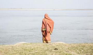 বিদেশফেরতদের কর্মসংস্থান-আর্থিক সংকট বেড়েছে: আইওএম
