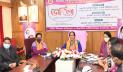 নারীরা ই-কমার্সে বিপ্লব সৃষ্টি করছে: ইন্দিরা
