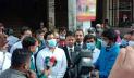 যুগান্তকারী রায়: প্রতিক্রিয়ায় ইশরাক