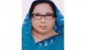 যশোর সদর উপজেলা পরিষদ নির্বাচনে নৌকার প্রার্থী নীরা