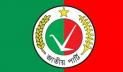হবিগঞ্জ ও মৌলভীবাজারে জেলা জাপার আহ্বায়ক কমিটি অনুমোদন