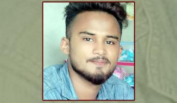গৃহবধূকে বিবস্ত্র করে নির্যাতন: আসামি কালাম কুমিল্লা থেকে গ্রেপ্তার