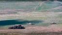আজারবাইজানের যুদ্ধবিমান-হেলিকপ্টার ভূপাতিতের দাবি আর্মেনিয়ার