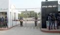 গাজীপুরে কাশিমপুর কারাগারের ডেপুটি জেলারসহ ৩ জন প্রত্যাহার