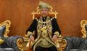 মালয়েশিয়ায় জরুরি অবস্থা জারি করতে আলোচনায় বসবেন রাজা