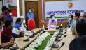 পেঁয়াজ: কুমিল্লায় কেজিতে ৫ টাকার বেশি লাভ করলেই শাস্তি