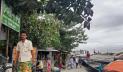 স্বপ্নের চিলমারী নৌবন্দর চালুর অপেক্ষায় কুড়িগ্রামবাসী