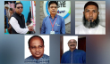 কুড়িগ্রাম পৌরনির্বাচন: চলছে দলীয় প্রার্থী বাছাইয়ের দৌড়ঝাঁপ