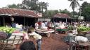 খলিসাকুন্ডি: ছোট হাটে বড় বেচাকেনা