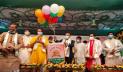 'সকল ধর্মের মানুষ ঐক্যবদ্ধ হয়েই উন্নত বাংলাদেশ গড়বে'