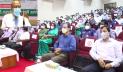 করোনার অর্থনৈতিক ক্ষতি কাটাতে কাজ করছে সরকার: তাজুল