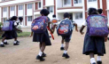 ৩০ মার্চ খুলছে শিক্ষাপ্রতিষ্ঠান