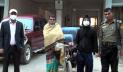 কেমিক্যাল দিয়ে ভেজাল দুধ: ব্যবসায়ীর কারাদণ্ড