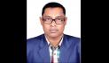চাঁদপুর প্রেসক্লাবের সাবেক সভাপতি মাকসুদুল আলম আর নেই
