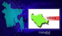 বাসের ধাক্কাসিএনজিতে: একই পরিবারের ৬ জনসহনিহত ৭
