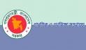 ৩১ অক্টোবর পর্যন্ত প্রাথমিক বিদ্যালয় ও কিন্ডারগার্টেন বন্ধ