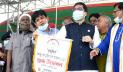 সমৃদ্ধ বাংলাদেশ গড়তে যোগ্য লোক দরকার: জনপ্রশাসন প্রতিমন্ত্রী