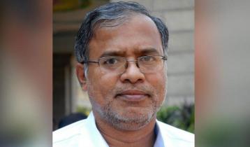 করোনা আক্রান্ত ভারতের শিক্ষামন্ত্রী হাসপাতালে
