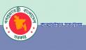শ্রম ও যুব উন্নয়ন অধিদপ্তরের ডিজি ওএসডি