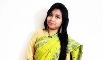 শিক্ষক হোক আলোর প্রদীপ