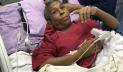 চিত্রনির্মাতার মায়ের কিডনি কেটে লাপাত্তা চিকিৎসক, অভিযানে পুলিশ
