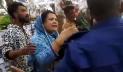 'আল্লাহর কাছে বিচার দিলাম'