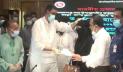 নারায়ণগঞ্জে মসজিদে বিস্ফোরণে নিহতদের পরিবার ৫ লাখ করে টাকা পেলো