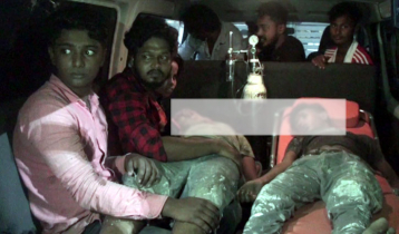 না.গঞ্জে আকিজ ফ্লাওয়ার মিলে দুর্ঘটনা: ২ শ্রমিকের মৃত্যু