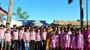 দুর্গাপুরের অনাথালয়ের শিশুদের দিন কাটছে খেয়ে না খেয়ে
