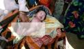 টাঙ্গাইলে জঙ্গল থেকে নবজাতক উদ্ধার