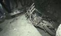 বিএনপির সভায় হামলা, গাড়ি ভাঙচুরসহ মোটরবাইকে অগ্নি সংযোগ