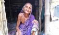 নূরবানু এখন 'পেটপুরে' খেতে পারবেন