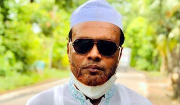 ধর্ষণ মামলায় ফুলগাজী ইউপি চেয়ারম্যান বরখাস্ত