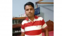 গর্ভে কন্যা জানার পর স্বামী নির্যাতন করেন : গৃহবধূ