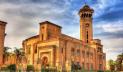 আল-আজহার; ইসলামি উচ্চশিক্ষায় শ্রেষ্ঠ প্রতিষ্ঠান