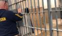 করোনায় মারা গেছেন মার্কিন ইমিগ্রেশনের হেফাজতে থাকা ১ মার্শালিজ