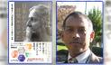 প্রবীর বিকাশ সরকারের জাপানি ভাষায় গ্রন্থ প্রকাশ