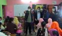 রংপুরে কোচিং বাণিজ্য: জরিমানাসহ ৩ প্রতিষ্ঠান সিলগালা