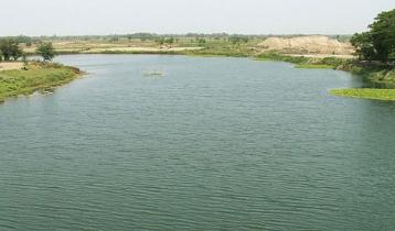 ছয় নদীর পানিবণ্টন নিয়ে বৈঠকে বসছে বাংলাদেশ-ভারত