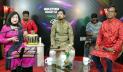 রাইজিংবিডি স্পেশালে গল্প আর গানে মাতাবেন অঞ্জনা