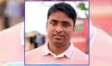 এমসি কলেজে গণধর্ষণ: রবিউলও ৫ দিন রিমান্ডে