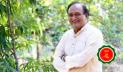 'বঙ্গবন্ধুর দিকনির্দেশনা ৭ মার্চ ভাষণেই ছিল'